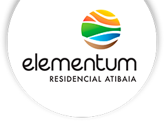 Elementum Atibaia